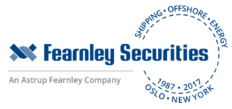 Fearnley Securities