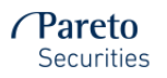 Pareto Securities